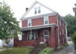 Foreclosed Home in Erie 16508 CHESTNUT ST - Property ID: 2725772947
