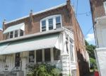 Foreclosed Home in Brookhaven 19015 CHURCH ST - Property ID: 2725818485
