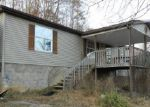 Foreclosed Home in Tazewell 37879 MOODY HILL RD - Property ID: 2725855273