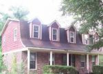 Foreclosed Home in Jackson 38305 BELLS HWY - Property ID: 2725885499
