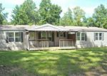 Foreclosed Home in Andersonville 37705 MCAFEE LN - Property ID: 2725969586