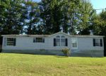 Foreclosed Home in Grandview 37337 DOGWOOD RD - Property ID: 2726010766
