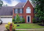 Foreclosed Home in Cordova 38016 WIRILY LN - Property ID: 2726166681