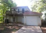 Foreclosed Home in La Marque 77568 PRUNE ST - Property ID: 2726180248