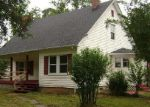 Foreclosed Home in Madison Heights 24572 ELON RD - Property ID: 2726697950