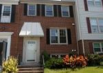 Foreclosed Home in Alexandria 22306 WINDBREAK DR - Property ID: 2726729472