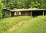 Foreclosed Home in Stanley 22851 VIEW MOUNTAIN RD - Property ID: 2726842470
