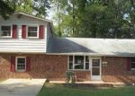 Foreclosed Home in Alexandria 22303 ELMWOOD DR - Property ID: 2726883644