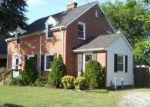 Foreclosed Home in Hampton 23669 WASHINGTON ST - Property ID: 2726913868
