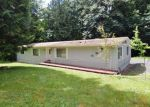 Foreclosed Home in Kelso 98626 WALNUT ACRES RD - Property ID: 2727244981