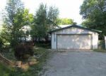 Foreclosed Home in Chewelah 99109 W LINCOLN AVE - Property ID: 2727628188