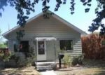Foreclosed Home in Selah 98942 E BARTLETT AVE - Property ID: 2727651855