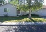 Foreclosed Home in Yakima 98902 S 32ND AVE - Property ID: 2727772283