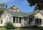 Foreclosed Home in Merrill 54452 S GENESEE ST - Property ID: 2728005732
