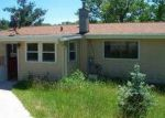 Foreclosed Home in Westfield 53964 3RD CT - Property ID: 2728017106