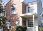 Foreclosed Home in Madison 53713 LEOPOLD WAY - Property ID: 2728059153