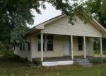 Foreclosed Home in Albertville 35951 OLIVER RD - Property ID: 2728112143