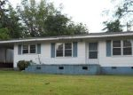 Foreclosed Home in Valley 36854 RIVER RD - Property ID: 2728218582