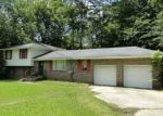 Foreclosed Home in Birmingham 35215 OLD SPRINGVILLE RD - Property ID: 2728221203