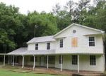Foreclosed Home in Elkmont 35620 CHAPMAN HOLLOW RD - Property ID: 2728314499