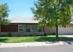 Foreclosed Home in Scottsdale 85257 E GRANADA RD - Property ID: 2728734519