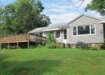Foreclosed Home in Durham 6422 WALLINGFORD RD - Property ID: 2729059942