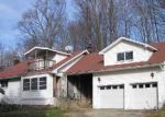 Foreclosed Home in New Fairfield 6812 ALBION RD - Property ID: 2729097152
