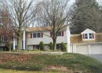 Foreclosed Home in Naugatuck 6770 MAY ST - Property ID: 2729098924