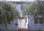 Foreclosed Home in Branford 6405 ALTMAN ST - Property ID: 2729101993