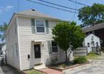 Foreclosed Home in Milford 6460 BLAIR ST - Property ID: 2729124758