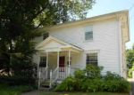 Foreclosed Home in Milford 6460 GULF ST - Property ID: 2729168546