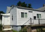 Foreclosed Home in Hamden 06514 ALSTRUM ST - Property ID: 2729250452