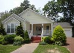 Foreclosed Home in Millsboro 19966 APPROACH WAY - Property ID: 2729258329