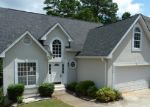Foreclosed Home in Lithonia 30058 PHILLIPS LAKE WAY - Property ID: 2729379659