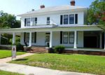 Foreclosed Home in Baxley 31513 WEAVER ST - Property ID: 2729463296
