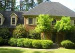 Foreclosed Home in Lithonia 30058 DOE VALLEY DR - Property ID: 2729469438