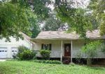 Foreclosed Home in Cartersville 30121 BISHOP RD NW - Property ID: 2729522883
