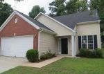 Foreclosed Home in Decatur 30035 WINGFOOT PL - Property ID: 2729666528