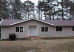 Foreclosed Home in Rockmart 30153 WILLIAMS CT - Property ID: 2729739673
