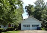 Foreclosed Home in Atlanta 30331 BRIAR TRAIL CT SW - Property ID: 2729744485