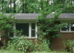 Foreclosed Home in Atlanta 30318 ADAMS DR NW - Property ID: 2729747556