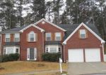 Foreclosed Home in Lithonia 30058 HILLSPRING LN - Property ID: 2729790470