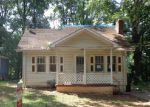 Foreclosed Home in Atlanta 30344 MCCLELLAND AVE - Property ID: 2729804487