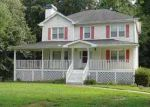 Foreclosed Home in Dacula 30019 WINNBROOK DR - Property ID: 2729825962
