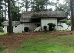 Foreclosed Home in Atlanta 30349 SAN REMO CT - Property ID: 2729844337