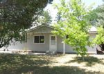 Foreclosed Home in Idaho Falls 83401 CRIMSON DR - Property ID: 2729934117