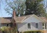 Foreclosed Home in Caldwell 83607 BOEHNER RD - Property ID: 2729980556