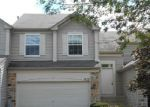 Foreclosed Home in Aurora 60503 STONEHEATHER AVE - Property ID: 2730158820