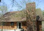 Foreclosed Home in Peoria 61615 W MOSSVILLE RD - Property ID: 2730388303