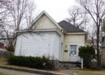 Foreclosed Home in Peoria 61604 N BIGELOW ST - Property ID: 2730696643